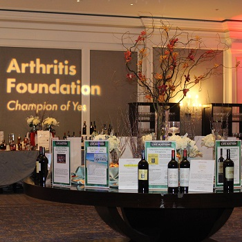 sample image 3