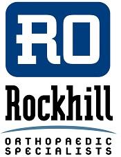 Rockhill Logo